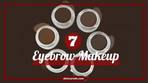 Best Eyebrow Pomades for Beginners